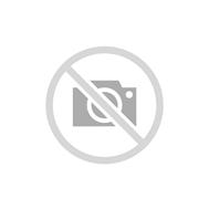 Rolling Swivel Combo Snap Hoox