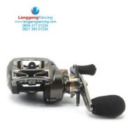 Reel BC Daido Libra DS201L