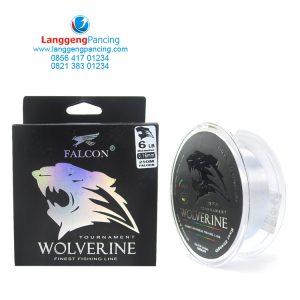 Senar Falcon Wolverine 250m
