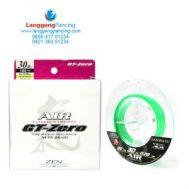 Senar PE GT-Zero 150yds by ZEN