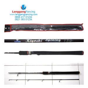 Joran Catfish Kiyoshi 7-16lbs Carbon