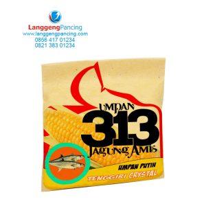 Pelet Ito 313 Jagung