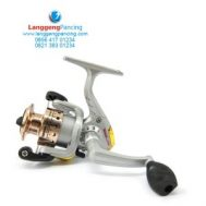 Reel Mini Tanaka Lion Murah