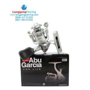 Reel Abu Garcia Cardinal 4BB