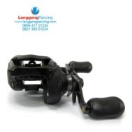 Reel BC Shimano Caius 151 Left Handle