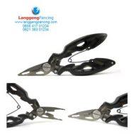 Tang Split Relix Mini Plier AGO-15