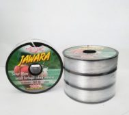 Senar Relix Jawara 100m Connecting