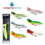 Lure Sebile Splasher 90mm 17.4gr FW