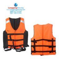 Life jacket CURVE Murah Allsize