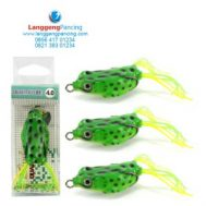 Softfrog Daido Super Frog BSL 40mm