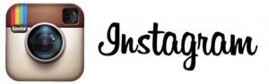 instagram langgeng pancing