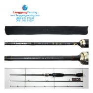 Joran BC Linuo Fish Carbon Pack Pvc