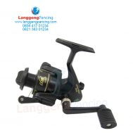 Reel Exori Little Peace 850