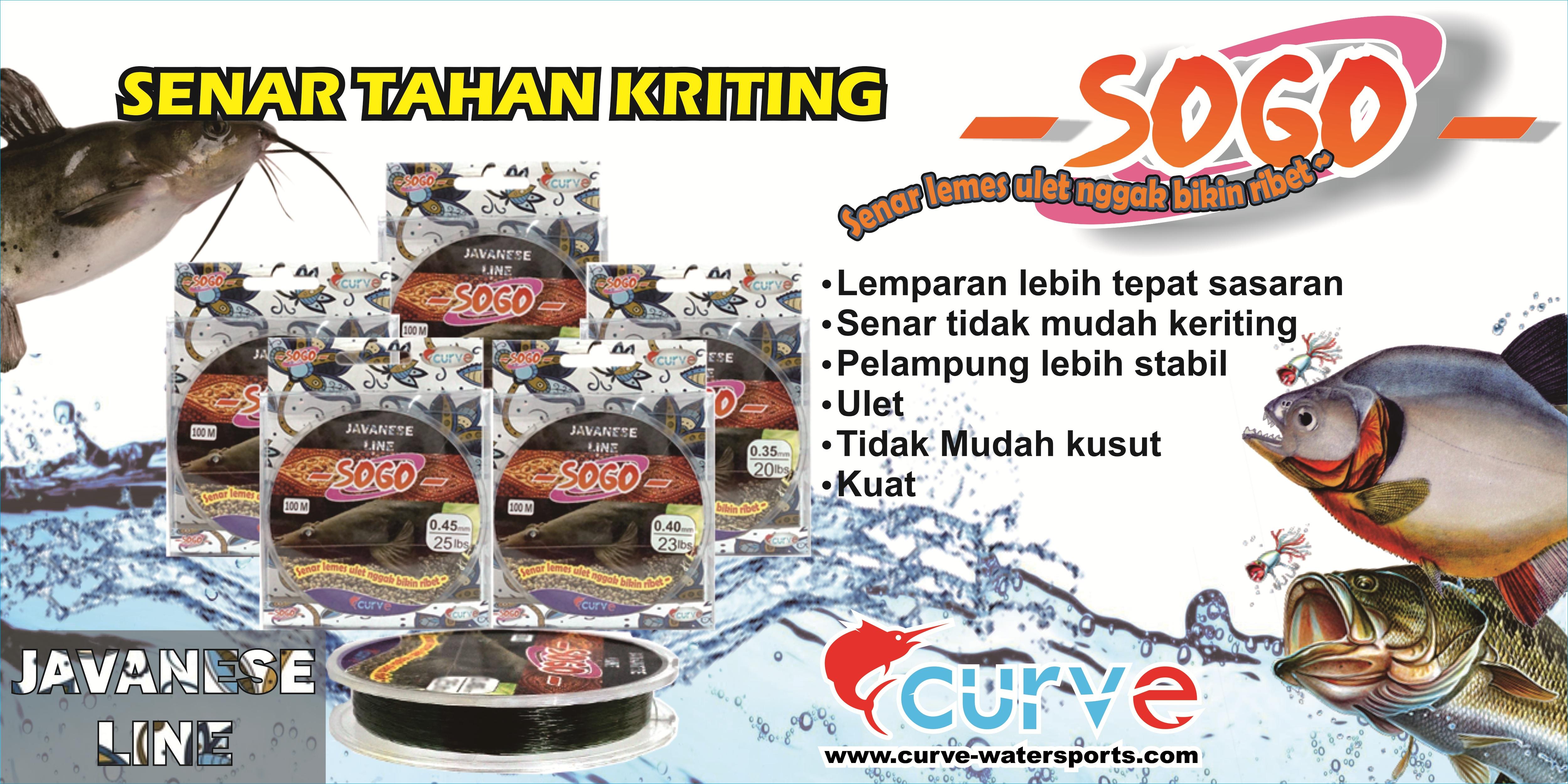 Toko Pancing LanggengPancing, 0821 383 01234, Toko Pancing, Grosir Pancing, Alat pancing 2