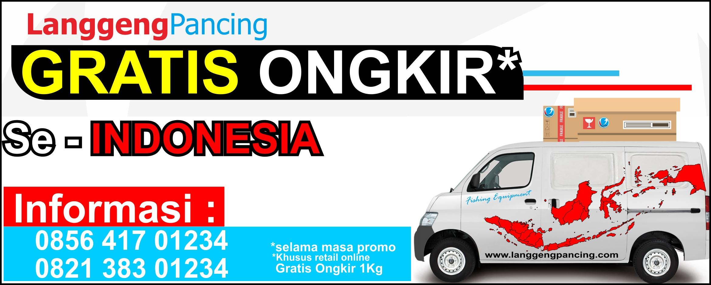 Toko Pancing LanggengPancing, 0821 383 01234, Toko Pancing, Grosir Pancing, Alat pancing 1