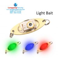 Umpan Lighthouse Bait LED