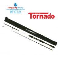 Joran Tornado Duramax Spin Semi Fiber