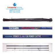 Joran Tornado Rafa Surf Power Blank