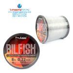 Senar Pro Katsu Bilfish Strong Nylon