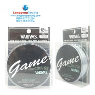 Senar Varivas Game Monofilament