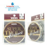 Senar Varivas Trout Advance Monofilament