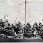 Jenis- Jenis Perahu dan Bentuk Kapal Penangkap Ikan Yang Ada di Indonesia