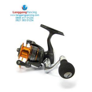 Reel Catfish Soju 11BB Left Handle
