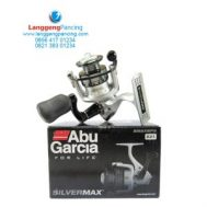 Reel Abu Garcia Silvermax SMAXSP5 6BB 500