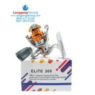 Reel Mini Catfish Elite 300 3BB