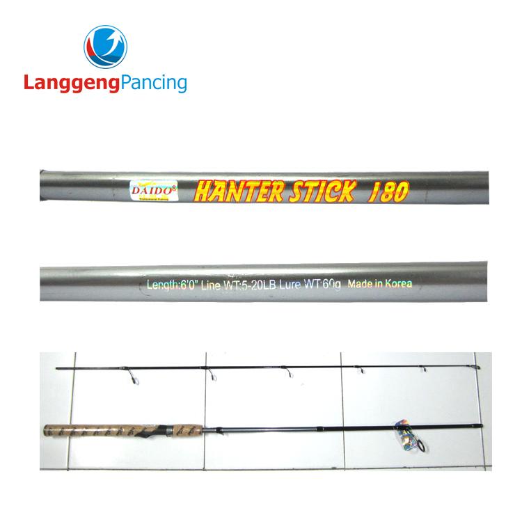 Daido Hunter Stick 180