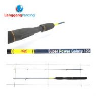 Joran Exori Super Power Galaxy 120