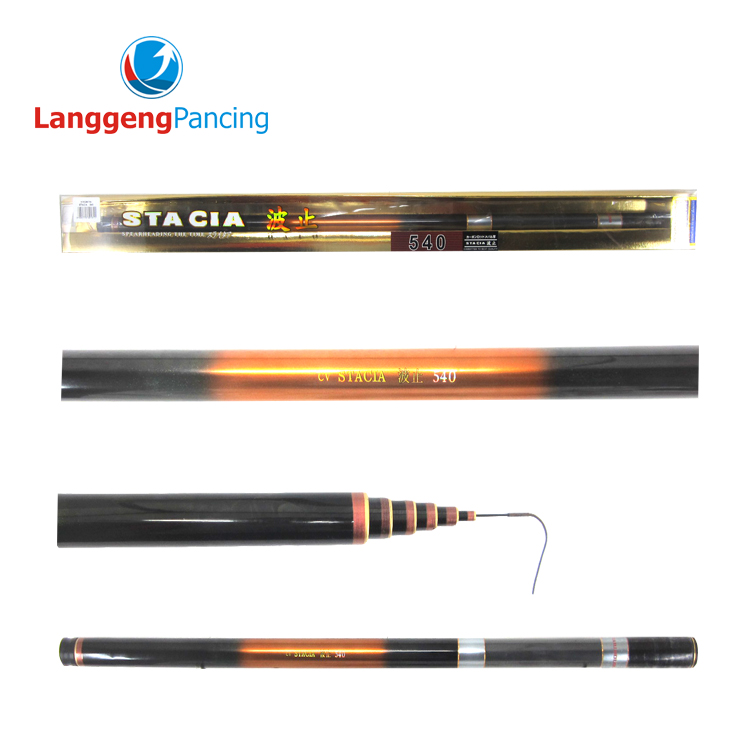 Hinomiya Fine Speed XT60UL * Material : Carbon * Panjang 180cm * 2 Section * Ring full fuji * line WT2-6lbs * lure WT2-6gr