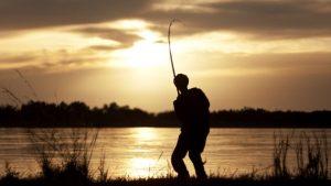 Cara Menentukan Waktu Memancing Agar Dapat Banyak Ikan