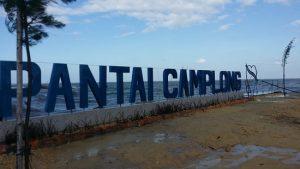 Spot Mancing Camplong Sampang Madura