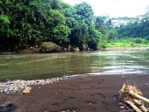 sungai lembu