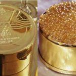 Ini Dia 7 Fakta Caviar Yang Pasti Bikin Takjub