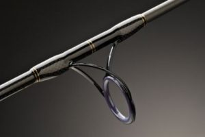 Cara memilih jigging rod yang ideal