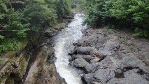 sungai berbah,lokasi sungai berbah,sungai,mancing di sungai,mancing,spot mancing di sungai,spot mancing sungai