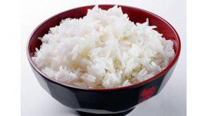 Umpan Ikan Baronang Menggunakan Nasi