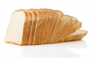umpan ikan patin menggunakan roti