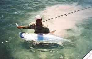 4 jenis umpan yang disukai ikan air tawar