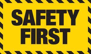 3 Safety gear wajib saat mancing di laut