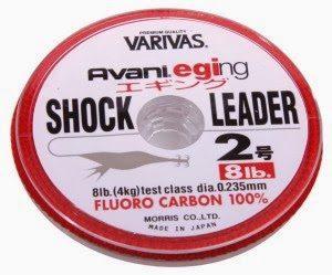 Memilih Shock Leader