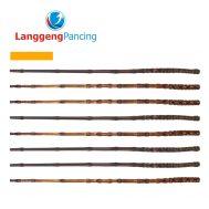 Handle Bambu Cendani Matang