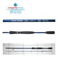 Joran Kenzi Blue Shark 602- 8-17 lbs 12kg