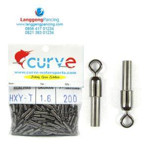 Kili Kili Curve HXY & HXY-T