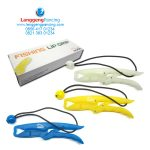 lips Grip Hoox Luminuos Catch And Release