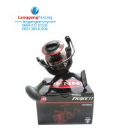 Reel PENN Fierce II Full Metal Body