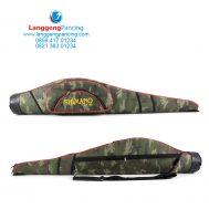 Tas Cap Shimano AF-100 Doreng