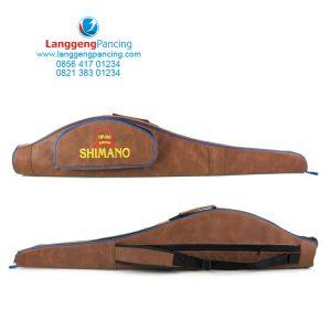 Tas Cap Shimano Hp-100 Premium